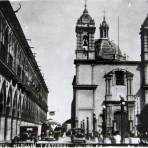 Portal Medellin