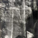 Cascadas de San Pedro Hacia 1945