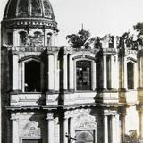 Iglesia de La Luz