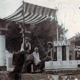 Carnaval de 1933