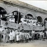 Carnaval de 1921