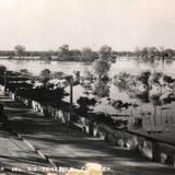 Malecon del Rio Tamazula