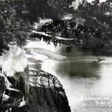 A orillas del Rio Papaloapan