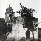 Templode San Miguel