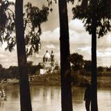 Rio Lerma