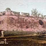 Fuerte de San Juan