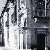 Mto. a Allende