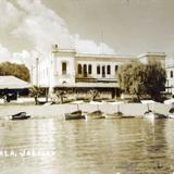 HOTEL ARZAFALO