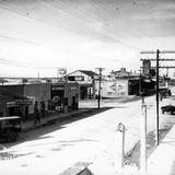 Calle 2a.