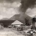 Erupción del Paricutín (1943)