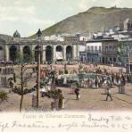 Fuente de Villarreal