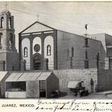 Misión de Guadalupe