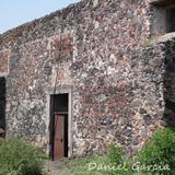 Ex-Hacienda de Jofre