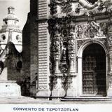 PANORAMA DEL CONVENTO