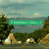 TEQUILA 2015