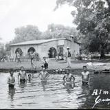 Balneario Almiat