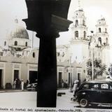 EL PORTAL PANORAMA