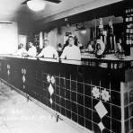 Crosby´s Bar