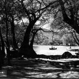 Lago de Camécuaro