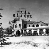 Hotel Casa Grande