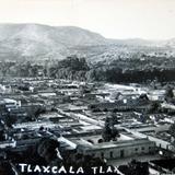 PANORAMA 1945