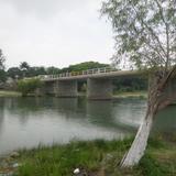 Rio Guayalejo