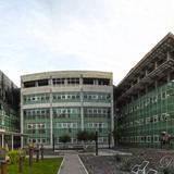 Universidad de Guanajuato Campus Celaya- Salvatierra.