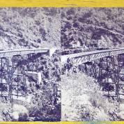 Viaducto de Wimmer