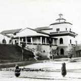 CENTRO CAMPESTRE LAGUNERO Circa 1930-1950