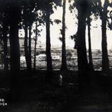 LA EUCALERA circa 1930-1950