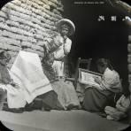 Costureras de Oaxaca