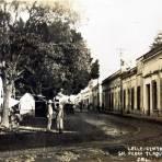 CALLE CENTRICA PANORAMA San Pedro Tlaquepaque