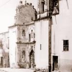 Iglesia de la Salud