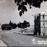 Boulevard Oriente