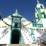 Templo de San Jose