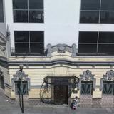 Arquitectura colonial y moderna fusionadas en Villa Flora. Febrero/2016