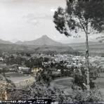 Panorama alla por 1930-1950