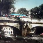 Puente Zaragoza