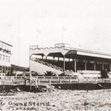 Hipódromo de Tijuana