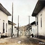 Calle de San Juan
