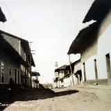 Calle Real ( 1920-1940 )