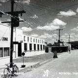 Calle del Puente
