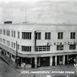 Casas Comerciales