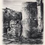 Piedra de Quetzalcóatl