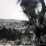 Panorama (  Fechada el 8 de Agosto  de 1936 )