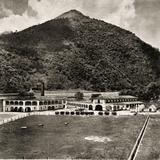 Hacienda de Jalapilla