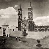 Santuario de Ocotlán