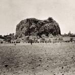 Pirámide del Ixtenétl