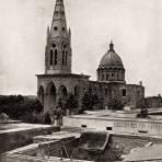 Iglesia de la Saletta