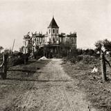 Hacienda de Cumuato